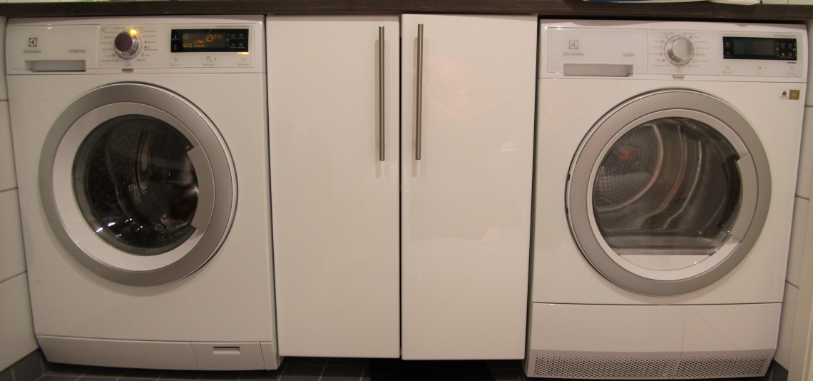 0af07226 Hva koster klesvasken? | Huseierne
