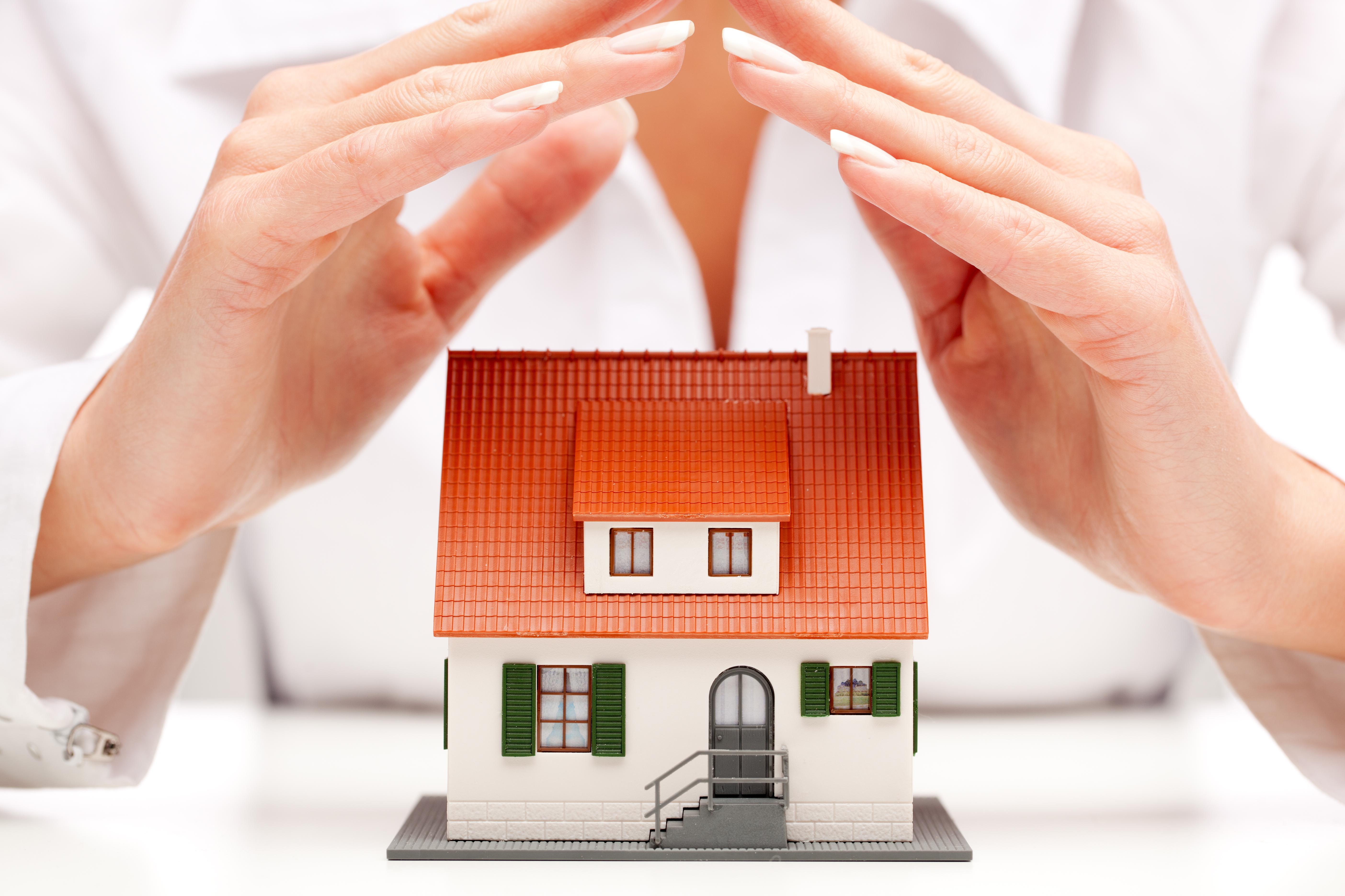 c5df81a0 Hvordan unngå skatt ved salg av bolig?   Huseierne