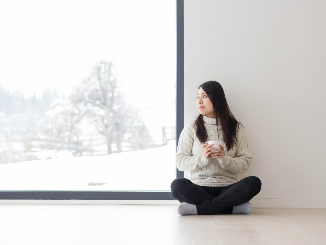 Mistenker du dårlig inneklima hjemme? Dette bør du gjøre