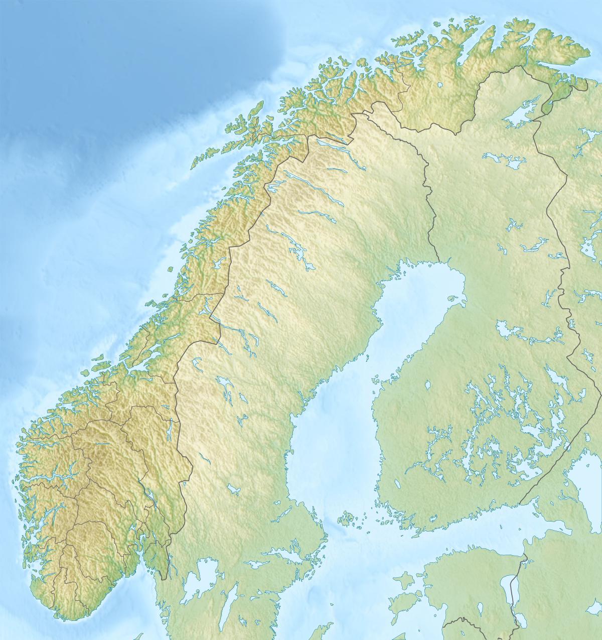 kart norge gratis Frigir kartdata fra i dag | Huseierne kart norge gratis